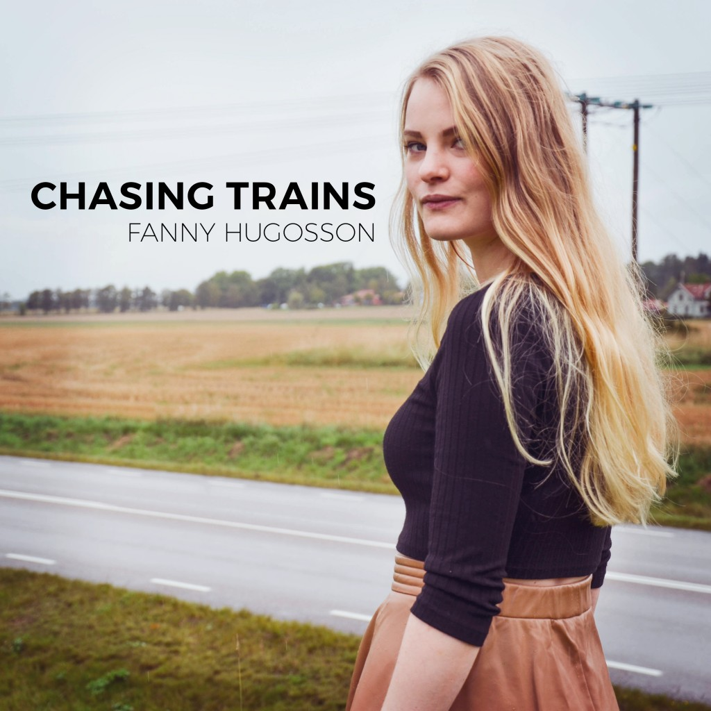 fanny-chasing-trains